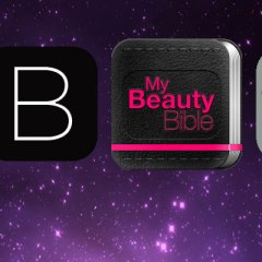 Top 4 beauty apps for your smartphone