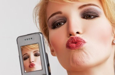 beautyapps Top 4 beauty apps for your smartphone