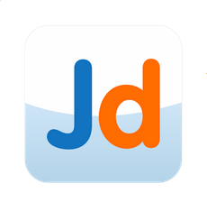 JustDial Loot : Refer and Earn Unlimited Real Money In Bank