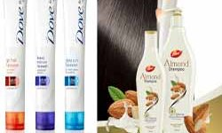 RewardMe Free Samples Offers Trick to Get Many Times