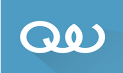 Quikwallet RECHARGE OFFER :  Quikwallet 50% off on Recharges Coupons