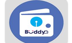 State Bank Buddy Wallet App Rupay Card Offer – Rs. 25 Cashback on Rs. 200 Deposit