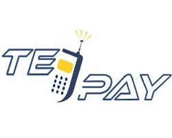 tejpay unlimited trick