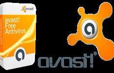 avast antivirus free 1 year license key