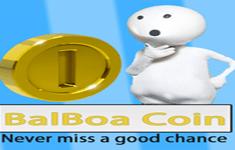 balboa coin loot trick