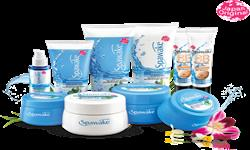 spwake free samples products