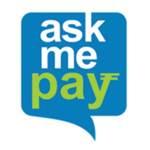 askmepay offers