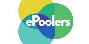 E-Poolers App Loot : Get Free Rs 20 Mobikwik Cash on Signup