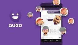 QuGo App Loot : Refer 5 Friends & Get Free Rs.100 Recharge + Win Lenovo K3 Note