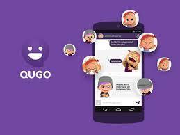 qugo app loot