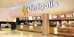 Cinepolis Cinema Offer -Get 30% Cashback Coupons and Promo Codes
