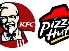 kfc offer pizza hut offer