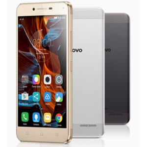 Trick to Buy Successfully Lenovo Vibe K5 Smartphone at Rs. 6649