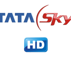 tata sky dth recharge offer