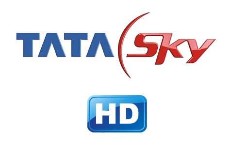 Get Tata sky Loot Offer 26 Hd Channels at Rs. 1 For 1 month