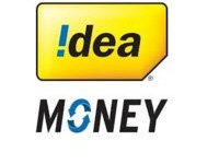 Idea Money Coupons & Load Offers Jan 2017 +10% Cashback on Recharges