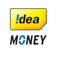 Idea Money Loot Offers - Get Rs. 25 Cashback on Fund Rs. 250 + 10% Cashback on Recharges