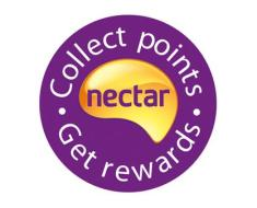 Nectar.in - Get Freecharge Voucher of Rs. 100 Cashback on Rs. 500