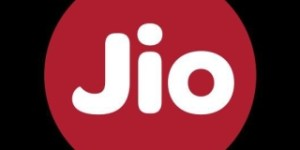 Jio Happy New Year Offer Plan -Get Unlimited Calls+Data+Sms Till March End