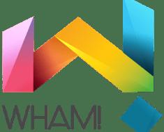 Unlimited 'Wham App' Loot Trick - Earn Big Rewards like Smartphone Etc