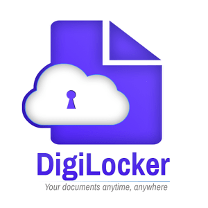 DigiLocker - Save or Link Your Important Documents on Mobile