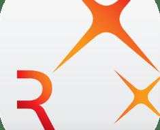 rupizo app offers