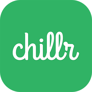 Chillr App Offer Loot Trick -Get Free Rs. 100 in 1 Minute by Sign up + Refer & Earn