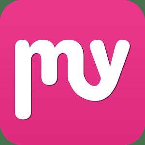 My Dala App Sign Up Offer - Get Free Rs. 100 Pvr Voucher