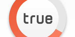 True Balance App -Rs. 30 Sign up Offer + Refer & Earn Trick to Get Rs. 20 Per