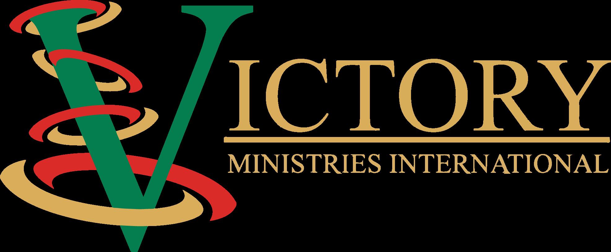 victory ministries international church camp clipart black and white summer church camp clip art