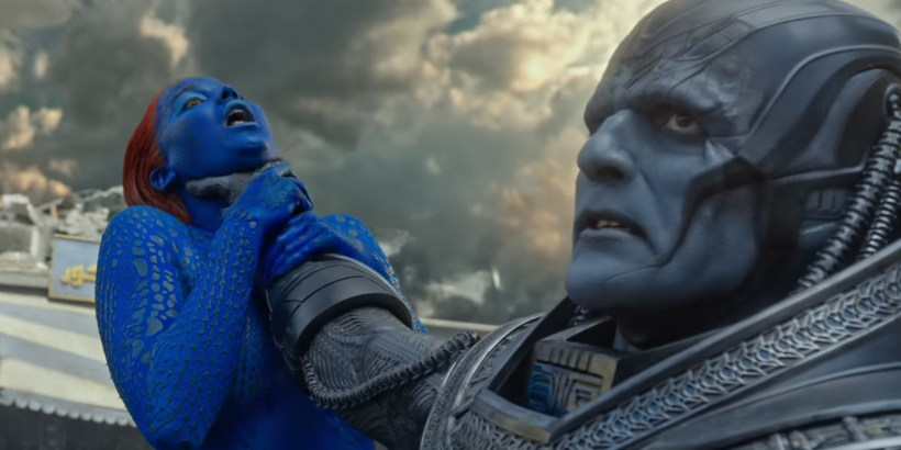 x-men-apocalypse-super-bowl-commercial-apocalypse-strangling-mystique