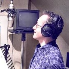 Bryan recording