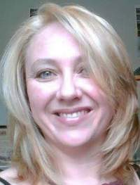 Kate Gavaghan, Vocal Process Accreditation, Accredited Teacher