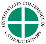 About the USCCB.