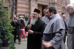 ofm istanbul patriarch