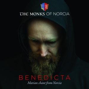 Norcia_Benedicta_Cover_v18_1500px-1024x1024
