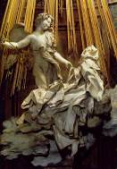 ecstasy-of-st-teresa-of-avila-by-bernini