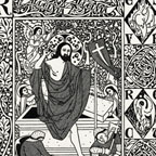 thumb_millefleur_resurrection