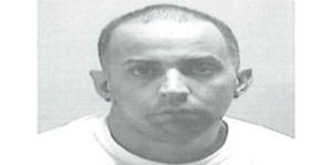 A Tomás Gómez Torres se le impuso una fianza de $1,500,000.
