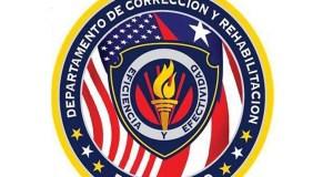 En el 2015 se reportaron varios casos de agresiones a confinados en Las Cucharas.