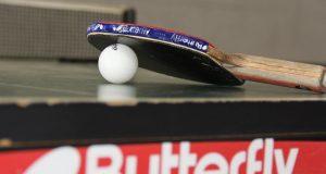 Alrededor de la Isla existen clubes especializados en el tenis de mesa.