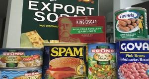 Se recolectarán alimentos no perecederos. (Voces del Sur)