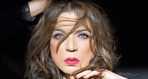Ednita Nazario. (www.ednita.com)
