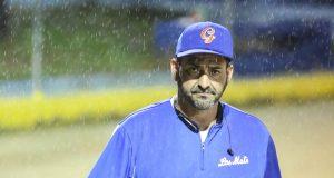 El dirigente de los Mets de Guaynabo, Héctor Reyes, ha formado parte de la franquicia desde 1986.