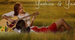 Yashira & Yadiel llevarán su propuesta musical al Teatro La Perla en el municipio de Ponce el próximo 19 de marzo.