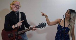 Los artistas sureños Kefas Muzeek y Leney Román presentarán un tributo a los artistas puertorriqueños que formaron parte del movimiento musical la Nueva Ola.