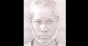 Gerardo Vázquez Figueroa enfrenta cargos por violación a la Ley 54.