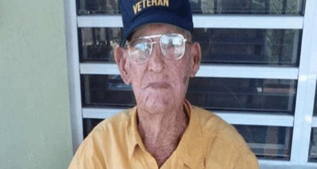 Elmo Colón Benítez fue reportado desaparecido por su hija, residente del sector Coco en Salinas.