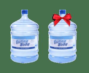 2-butilya-po-cene-1