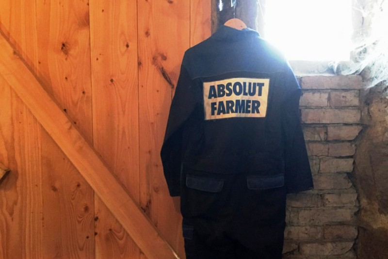absolut-farmer-900x600